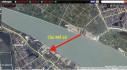 Hà Nội xây cầu Mễ Sở vượt sông Hồng nối Hưng Yên