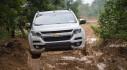 Cơ hội trải nghiệm xe bán tải Mỹ Chevrolet Colorado 2.5L mới tại Đồng Mô