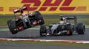 """""""Siêu xe F1"""" và David Coulthard sẽ đến Việt Nam vào đầu tháng Năm tới đây"""