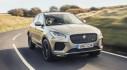 [ĐÁNH GIÁ XE] Jaguar E-Pace – Crossover hạng sang cỡ nhỏ giá hơn 2,9 tỷ đồng sắp ra mắt tại Việt Nam