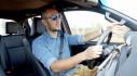 [VIDEO] Đánh giá xe Toyota Hilux 2018 - Offroad là CHUYỆN NHỎ (P.2)