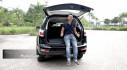 [VIDEO] Đánh giá xe Chevrolet Trailblazer - đối thủ Ford Everest (Phần 2)