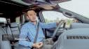 [VIDEO] Đánh giá xe Ford Everest Titanium 4WD 2019 - Offroad Thần Sầu