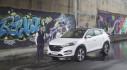 [VIDEO] Đánh giá xe Hyundai Tucson 1.6 Turbo lắp ráp giá 860 triệu