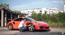[VIDEO] Đánh giá xe Porsche 911 GT3 RS giá 16 tỷ tại Việt Nam