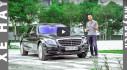 [VIDEO] Đánh giá xe Maybach S400 giá 6,9 tỷ - sedan sang trọng tại Việt Nam