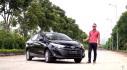 """[VIDEO] Đánh giá chi tiết """"xe Quốc dân"""" Toyota Vios 2018 giá từ 531 triệu"""