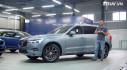 [VIDEO] Đánh giá xe Volvo XC60 2018 đầu tiên về Việt Nam