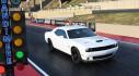 Dodge Challenger R/T Scat Pack 1320 đời 2019 - xe cơ bắp hút khí tự nhiên nhanh nhất thế giới