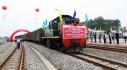 Dự án nâng cấp đường sắt Yên Viên - Lào Cai 3.400 tỷ đồng: Đụng đâu cũng thấy sai sót