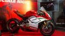 """Lý do gì giúp Ducati Panigale V4 S 2018 giành giải """"Xe máy của năm 2018"""" ?"""