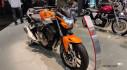 Chi tiết Honda CB500F 2019 mới ra mắt tại EICMA 2018, sẽ sớm về Việt Nam