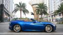 [ĐÁNH GIÁ XE] Ferrari California T - Mở đầu kỷ nguyên tăng áp