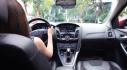 Xu hướng chọn mua xe của phụ nữ hiện đại
