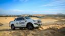"""Ford Ranger, Toyota Hilux, Mitsubishi Triton sắp """"ồ ạt"""" về Việt Nam?"""