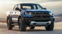 """Tìm hiểu chi tiết """"siêu bán tải"""" Ford Ranger Raptor sắp về Việt Nam"""