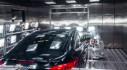 """Ford tiến hành """"thử thách giới hạn"""" của các dòng xe khắp châu Á"""