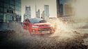 Đón Tết Mậu Tuất, Ford EcoSport được ưu đãi gần 60 triệu đồng