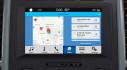 Ford tích hợp ứng dụng dẫn đường và thông tin giao thông Waze trên SYNC 3