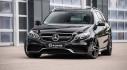 G-Power phù phép khiến Mercedes-Benz E63 S Wagon mạnh tới 800 mã lực