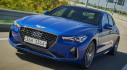 Xe Hàn vượt xe Nhật, xếp đầu bảng khảo sát chất lượng xe ô tô JD Power
