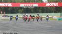 Khởi tranh giải đua Motul Racing Cup 2016 tại Bình Dương