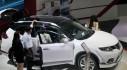 Giảm sốc, thị trường ô tô thiết lập mặt bằng giá thấp kỷ lục