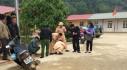 Thông tin bất ngờ về vụ giáo viên lùi xe ô tô khiến 2 học sinh tiểu học thương vong