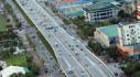Bộ mặt đô thị Hà Nội thay đổi ra sao sau 10 năm nỗ lực đầu tư?