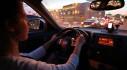 Giấy phép lái xe quốc tế có giá trị trên lãnh thổ Việt Nam?
