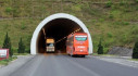 Đề xuất mở rộng hầm đường bộ qua Đèo Ngang với hơn 620 tỷ đồng