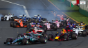 Công ty Việt Nam Grand Prix vốn điều lệ 1000 tỷ thuộc Vingroup là đơn vị độc quyền tổ chức giải đua F1