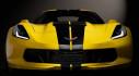 Hertz mở chương trình cho thuê Chevrolet Corvette Z06 hàng độc với chỉ 4,6 triệu VNĐ / ngày