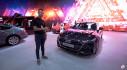 [VIDEO] Khám nhanh Audi A7 Sportback 2018 tại Singapore