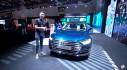 [VIDEO] Khám nhanh xe Audi A8 2018 tại Singapore