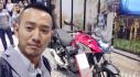 [VIDEO] Eicma 2018 - Khám phá chi tiết Honda CB500X 2019 sẽ sớm về Việt Nam