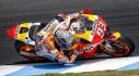 Honda Việt Nam tiếp tục đồng hành cùng Repsol Honda Team tại MotoGP 2017