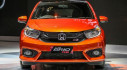 """Honda Brio 2018 có thể sẽ ra mắt Việt Nam, để """"giành khách"""" của Hyundai Grand i10"""