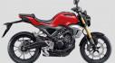 Honda CB150R 2018 sẽ về Việt Nam vào cuối năm nay, giá bán khoảng hơn 100 triệu đồng