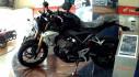 Honda CB150R ExMotion đã có mặt tại đại lý, giá bán từ 68 triệu VNĐ