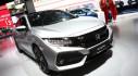 Honda Civic diesel mới chỉ tiêu tốn 3,7 lít nhiên liệu/ 100 km đường đi