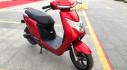 Xe máy điện Honda H1 sắp về Việt Nam, giá 40 triệu đồng