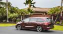 Honda Odyssey 2019 chính thức được bán trên toàn cầu với giá từ 706 triệu VNĐ