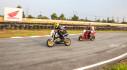 [VIDEO] Cuồng nhiệt chặng đua Honda Racing Cup 2017 tại Bình Dương