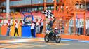 Vietnam Motor Racing Championship 2018 Chặng 2 - Đại Nam rực lửa!