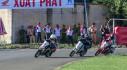 [VIDEO] Máu lửa chặng 4 Honda Racing Cup 2017 tại Tuy Hoà