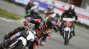 Chặng 2 giải đua xe Mô tô Việt Nam hứa hẹn bùng nổ tại trường đua Đại Nam