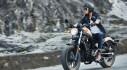Chi tiết Honda Rebel 300 chuẩn bị bán ra tại Việt Nam, giá 125 triệu đồng