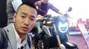 [VIDEO] Eicma 2018 - Chi tiết Honda CB650R Neo Sport Cafe 2019 sắp về Việt Nam