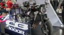 Honda CB1000R 2018 chính thức ra mắt thị trường Malaysia